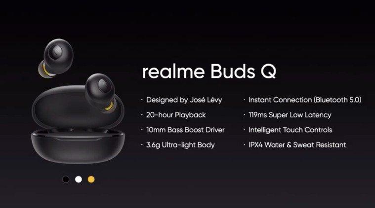 Realme-Buds-Q