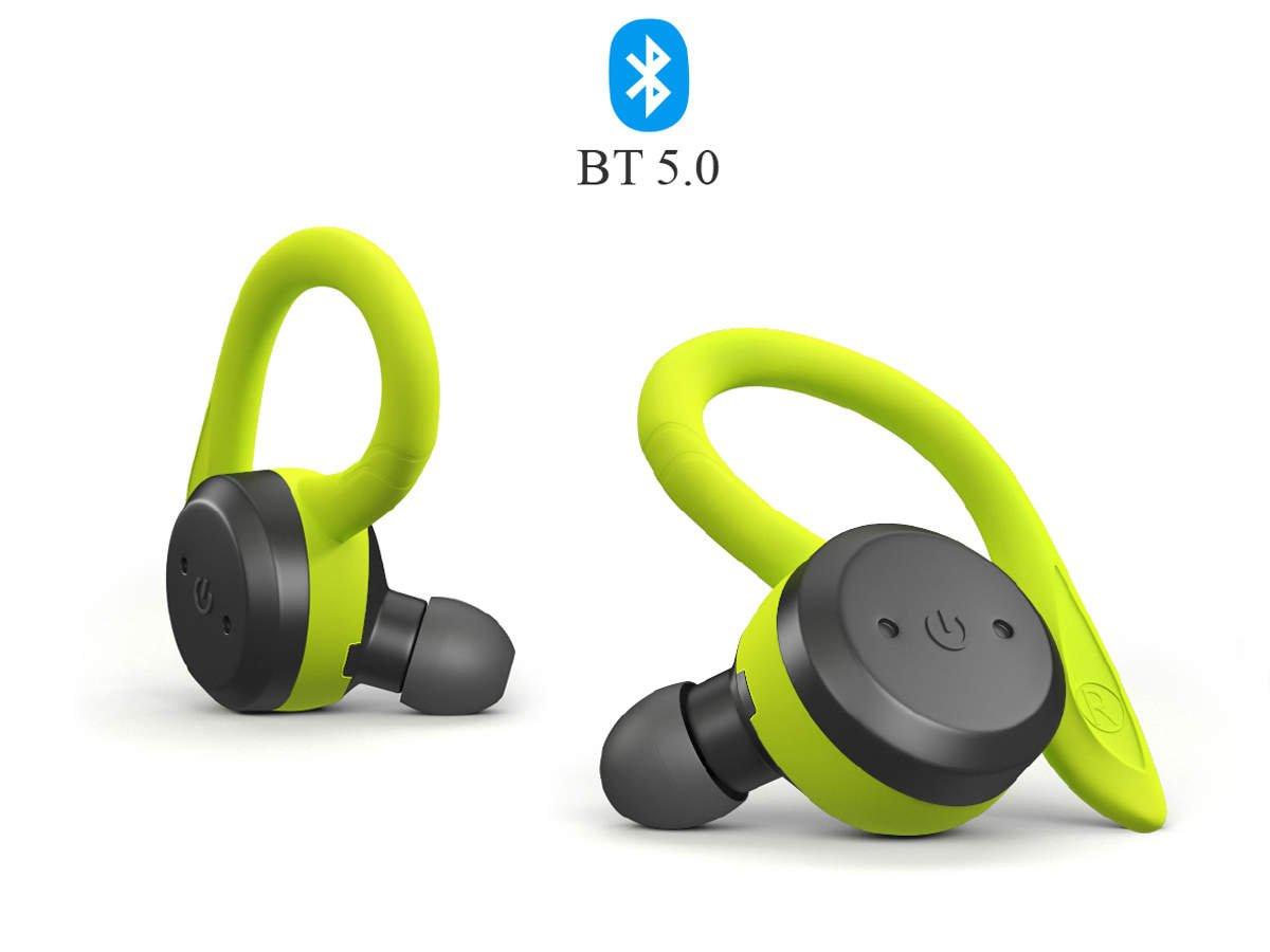 Boult-Audio-Tru5ive-Pro