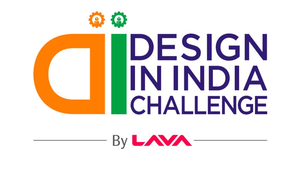 Lava-Design-in-india