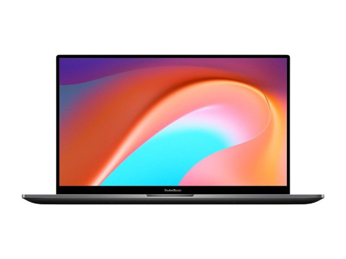 RedmiBook I6