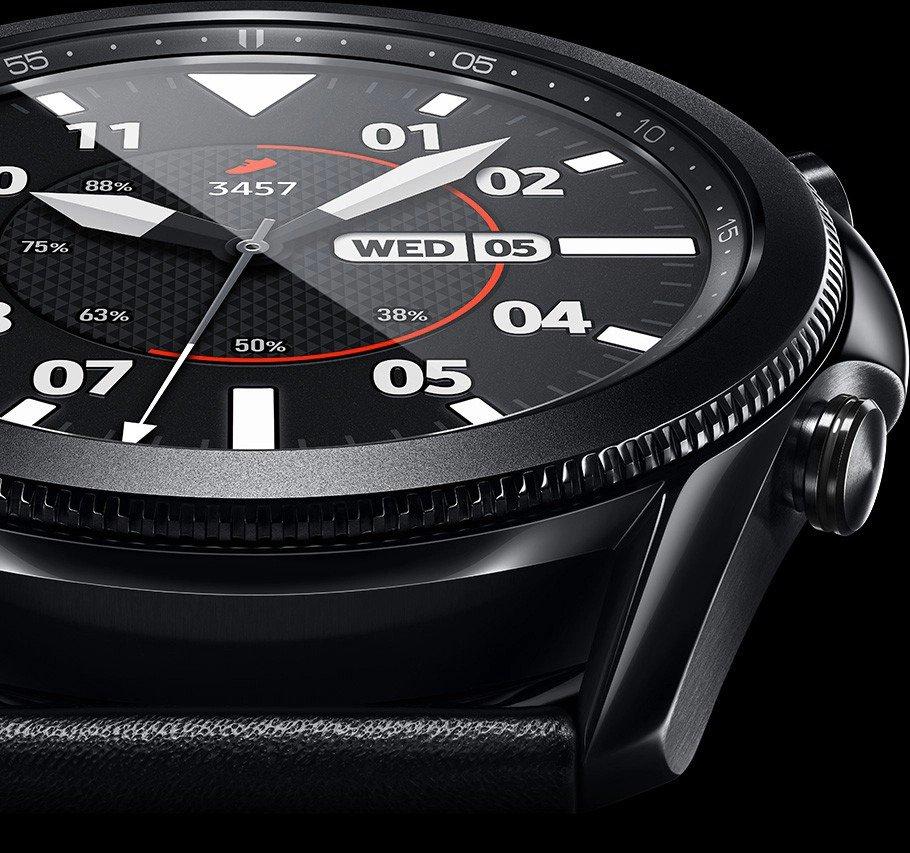 Galaxy Watch 3 2020
