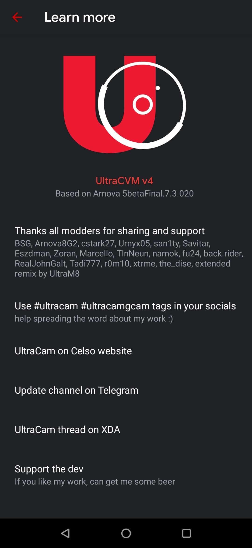 UltraCam 3