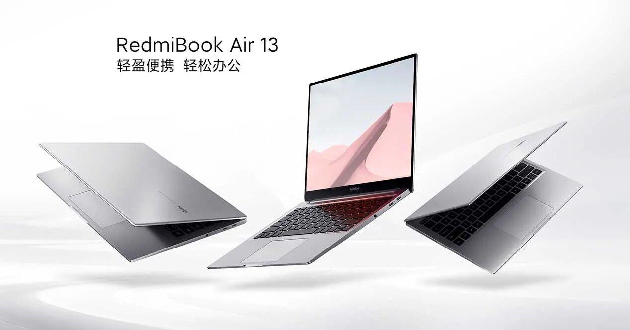 redmibook-air-13