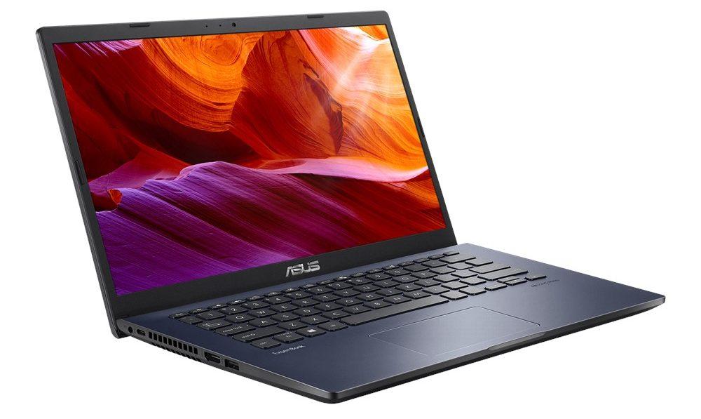 Asus ExpertBook P1