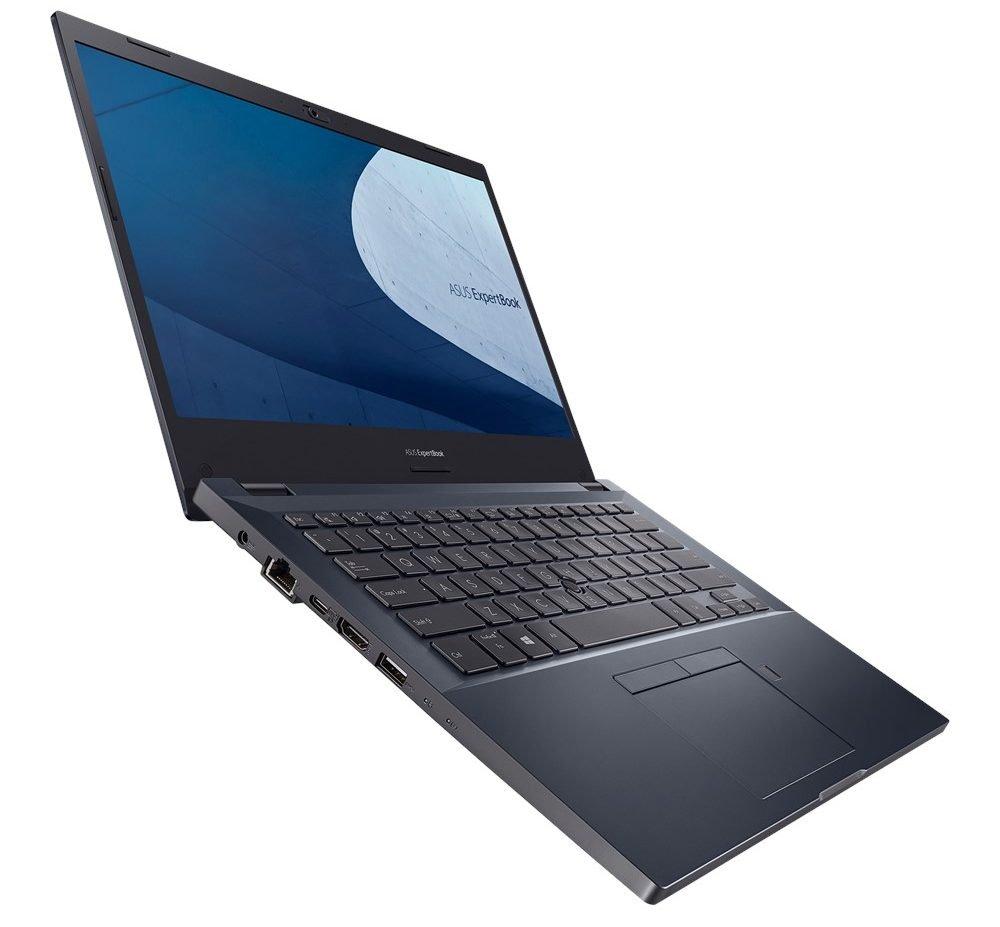Asus ExpertBook P2