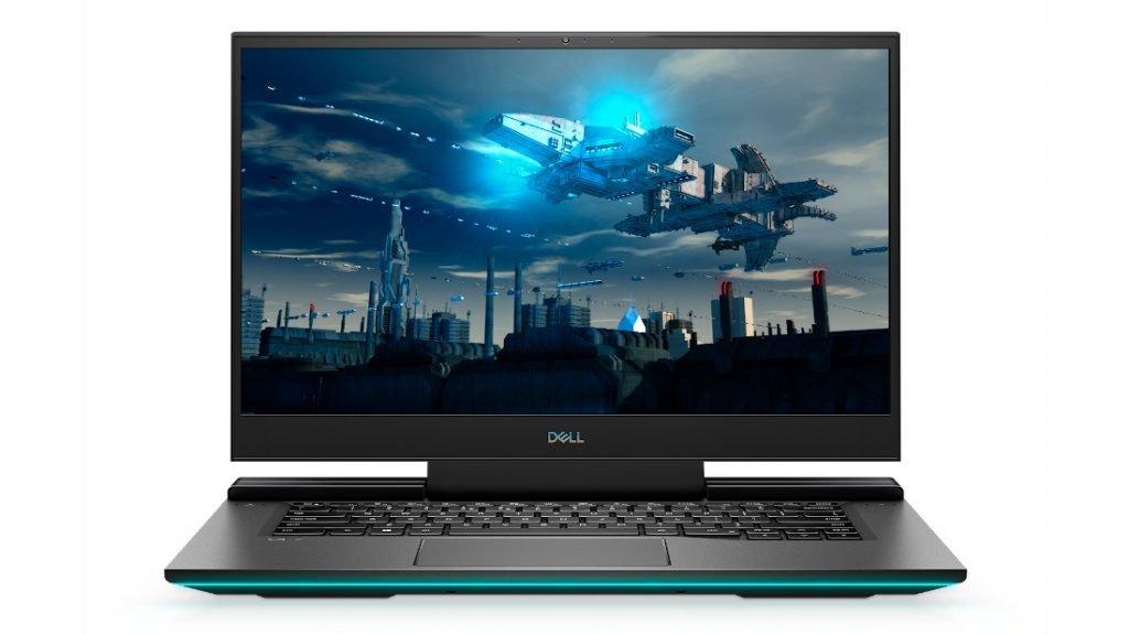 Dell-G7-15-7500