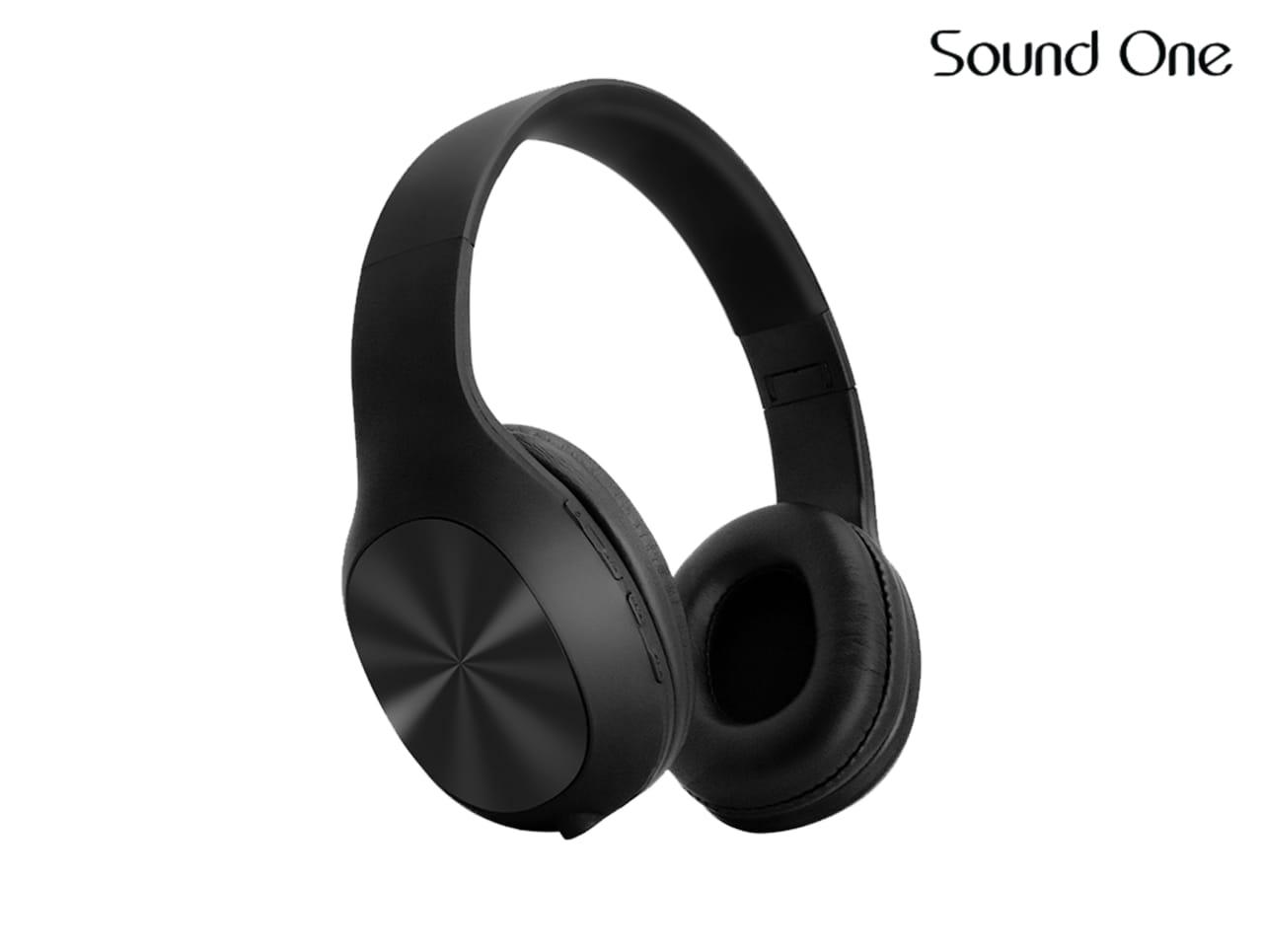 V11 By Sound One