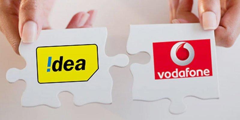 Vi Vodafone Idea