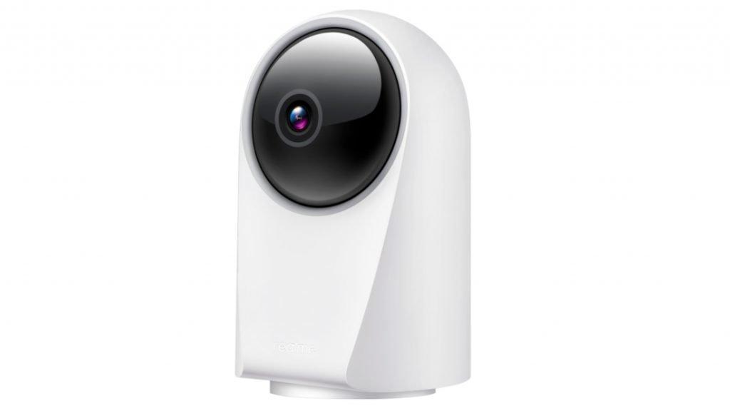 realme-Smart-Cam-360