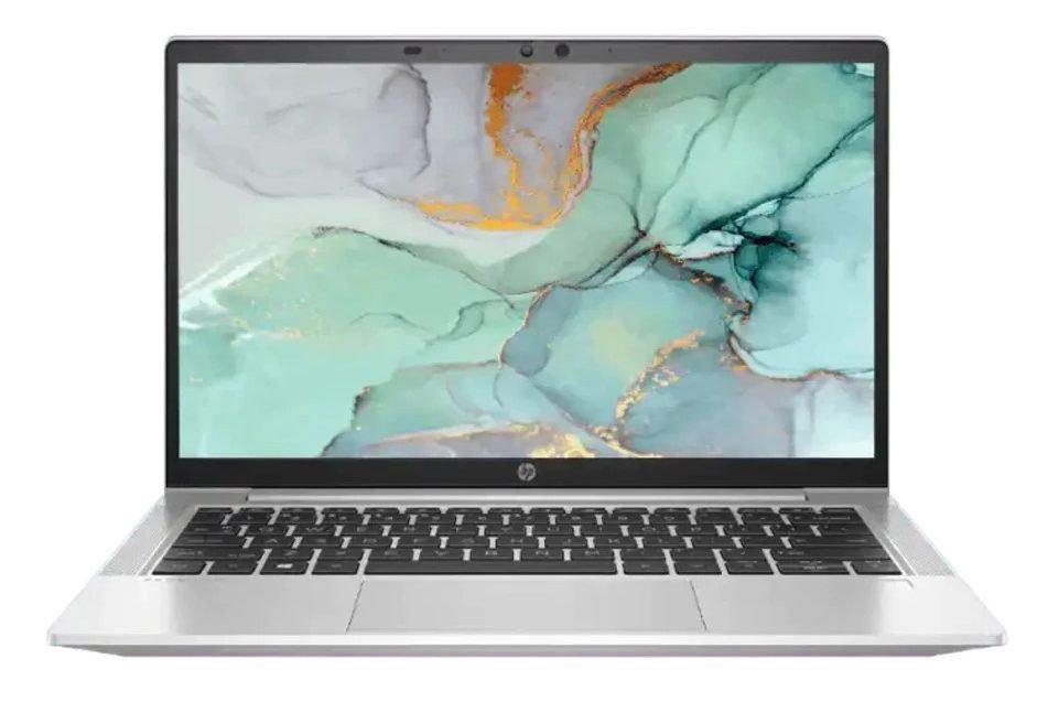 HP ProBook 635 G7