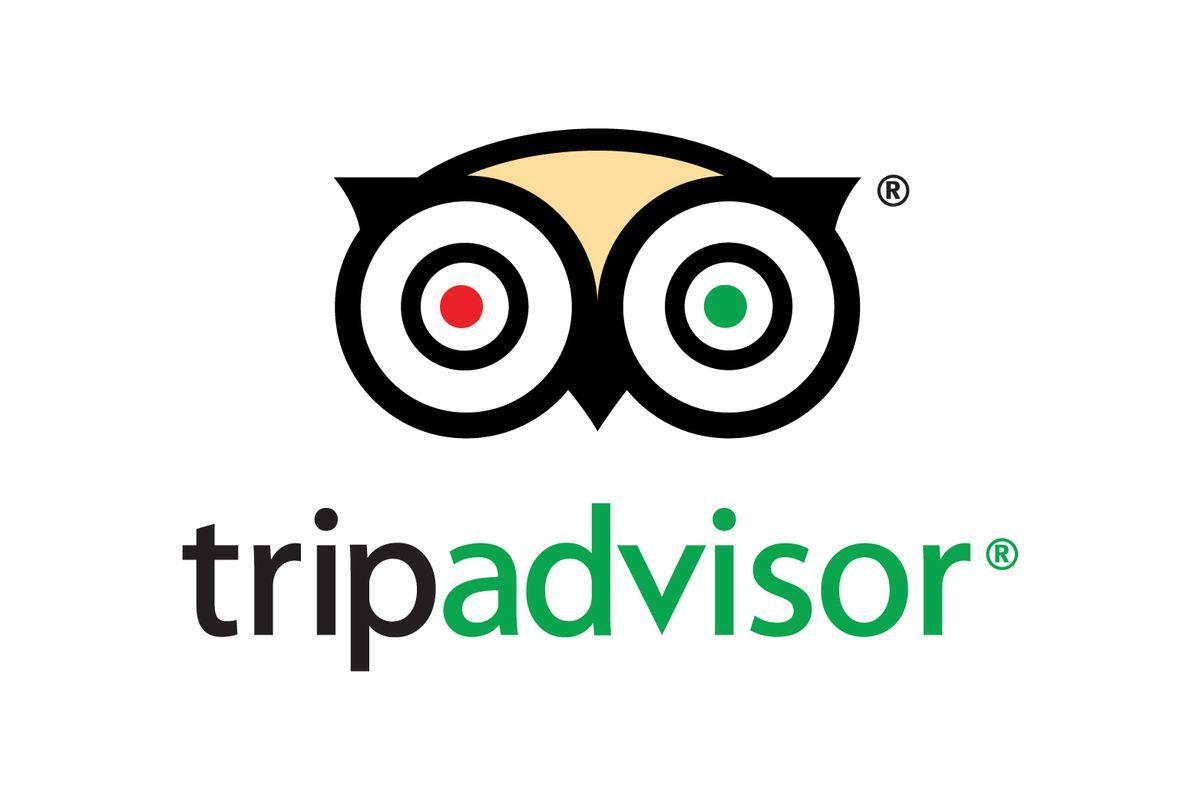 China Bans Tripadvisor