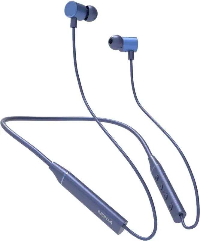 Nokia T2000 Wireless Earphones