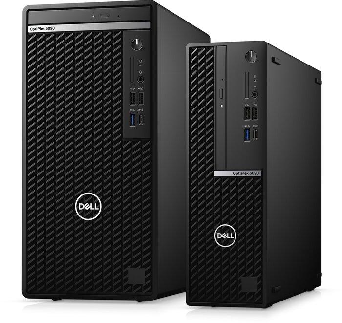Dell OptiPlex 5090