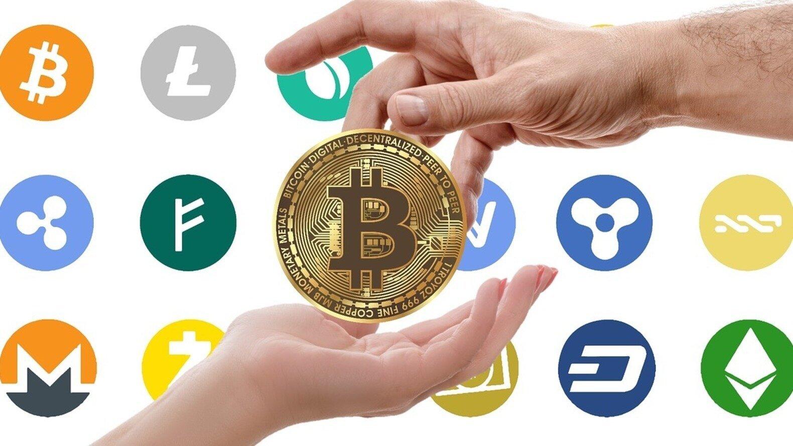 Precautions before investing in Cryptocurrencies