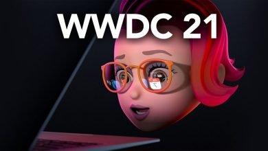 Apple WWDC 2021 India