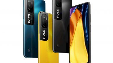 Poco M3 Pro 5G India Launch