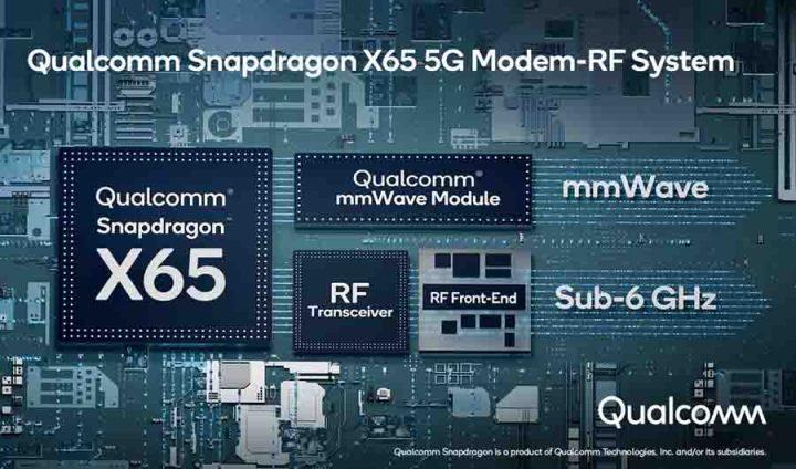Snapdragon 895/898