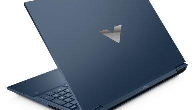 HP Victus 16 Gaming Laptops