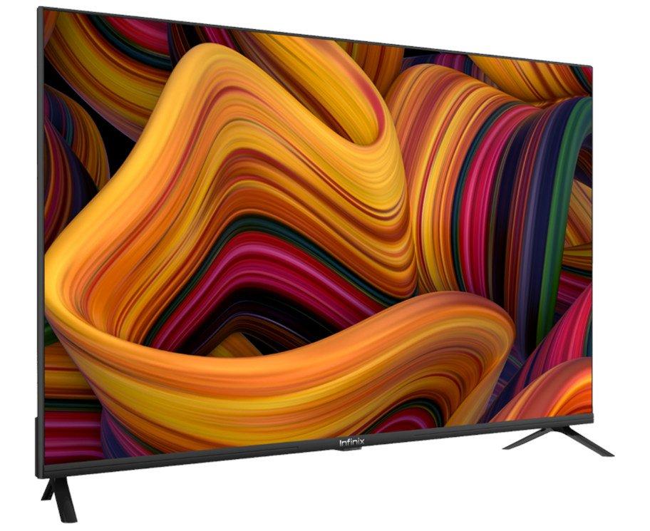 Infinix X1 40-Inch TV