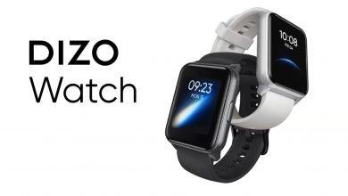 Realme Watch Dizo